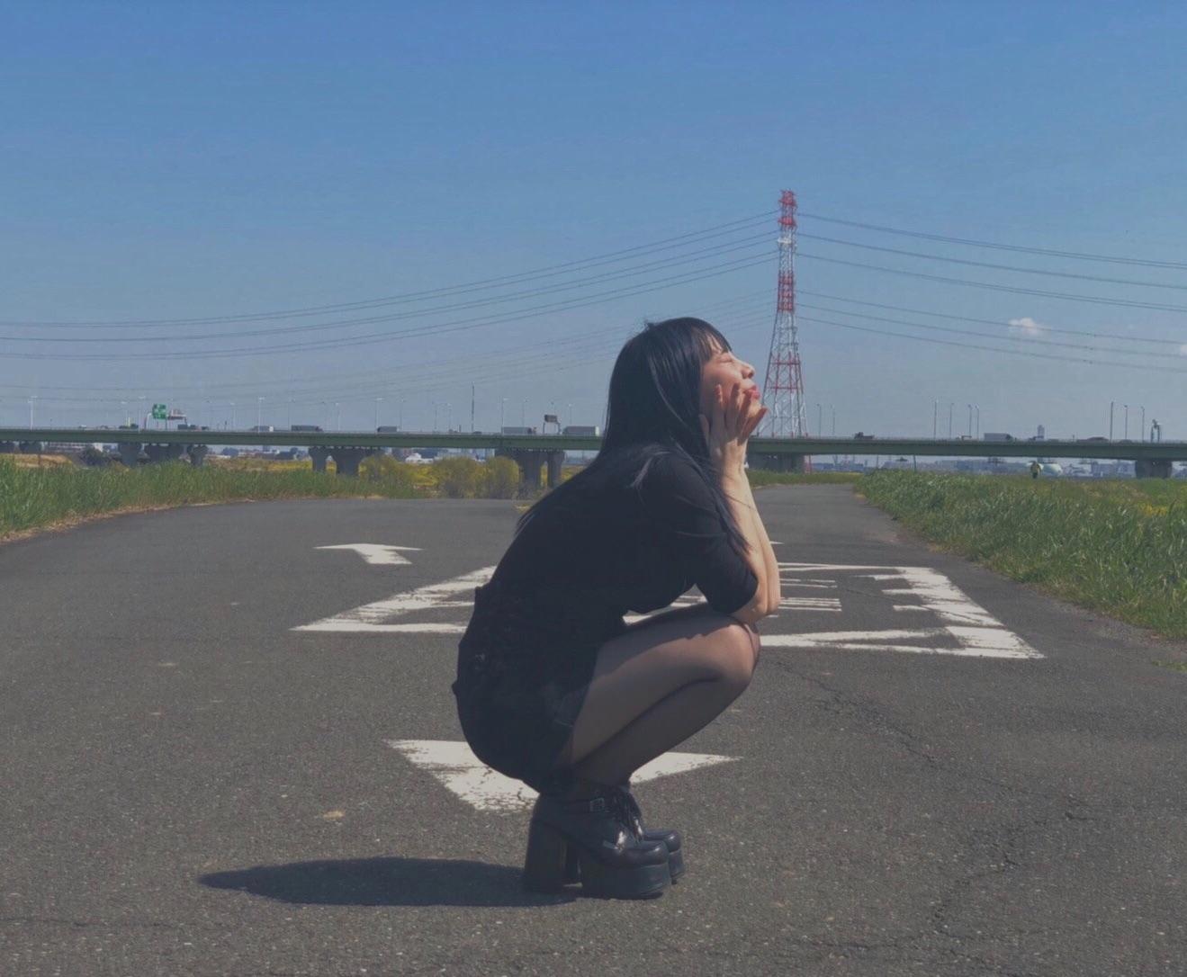 f:id:mitsuki_3838:20200407090941j:image