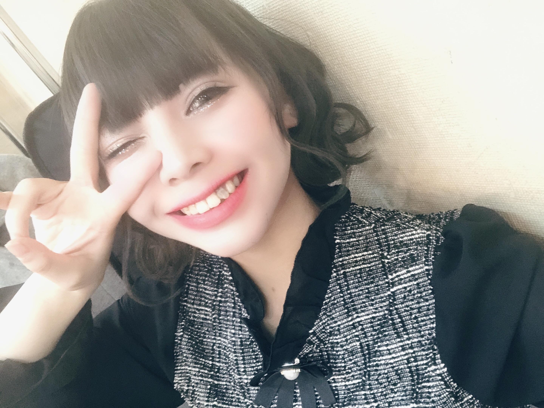 f:id:mitsuki_3838:20210102043527j:plain