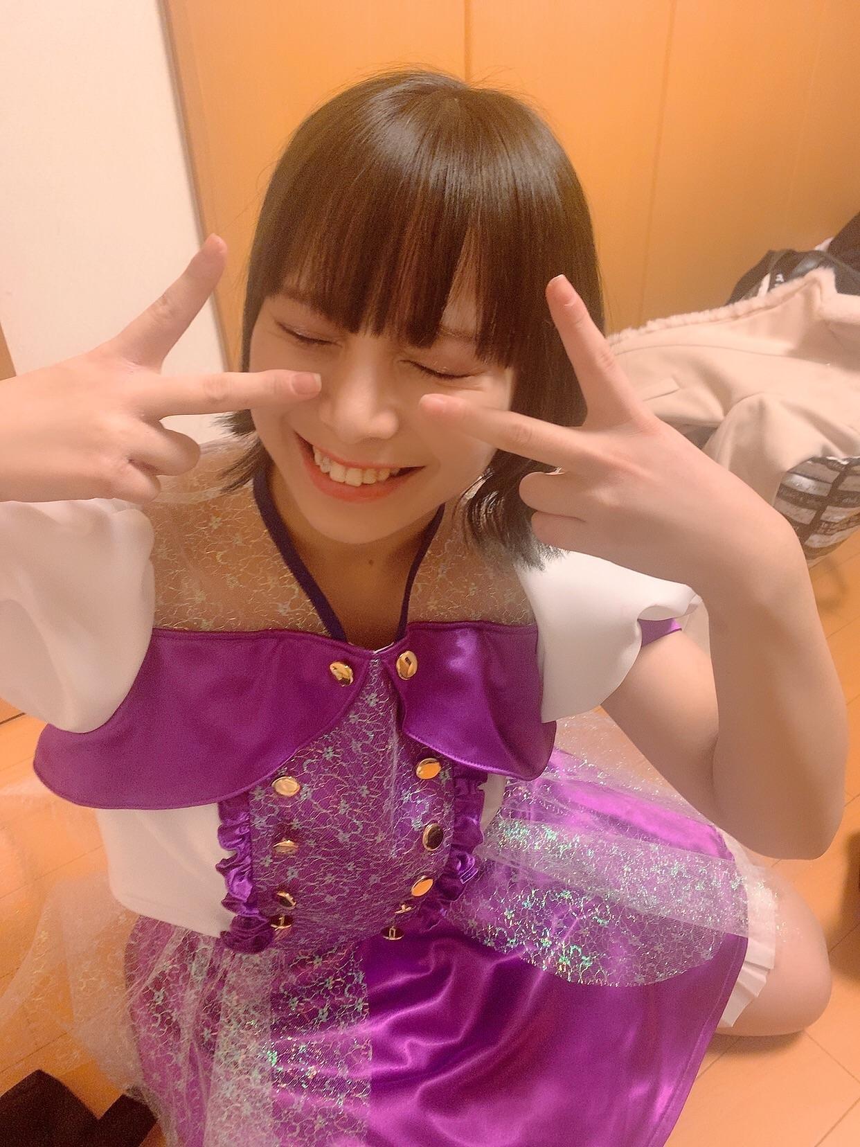 f:id:mitsuki_3838:20210102043534j:plain