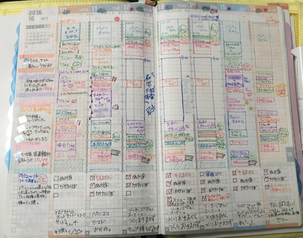 f:id:mitsukinachiru:20161016223138j:plain