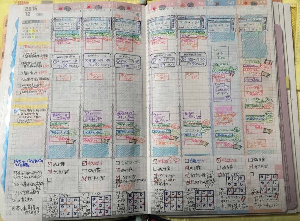 f:id:mitsukinachiru:20161212121947j:plain