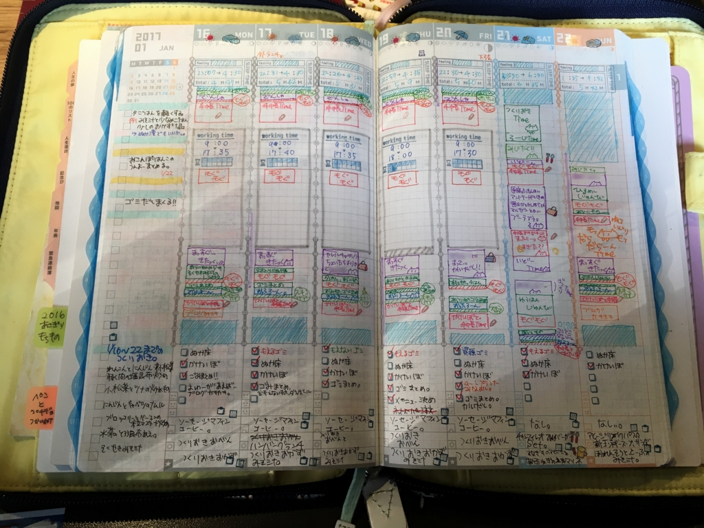 f:id:mitsukinachiru:20170123215332j:plain
