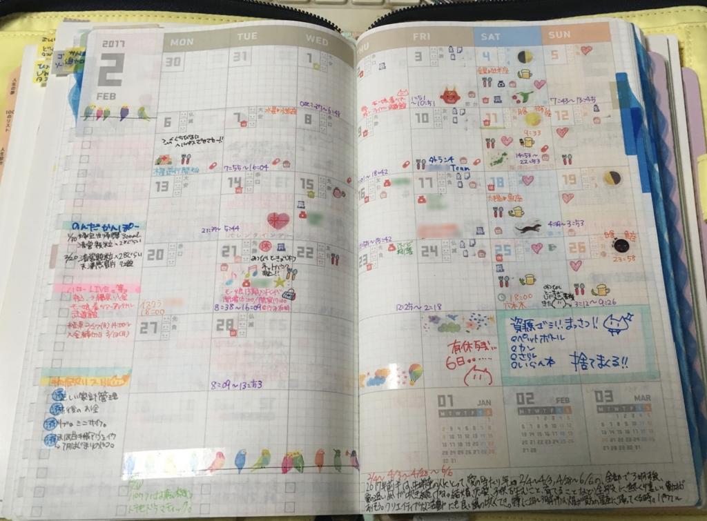 f:id:mitsukinachiru:20170305203937j:plain