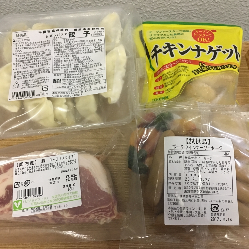 f:id:mitsukinachiru:20170904073707j:plain