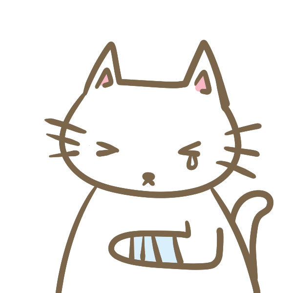 f:id:mitsuko26:20170322131143p:plain