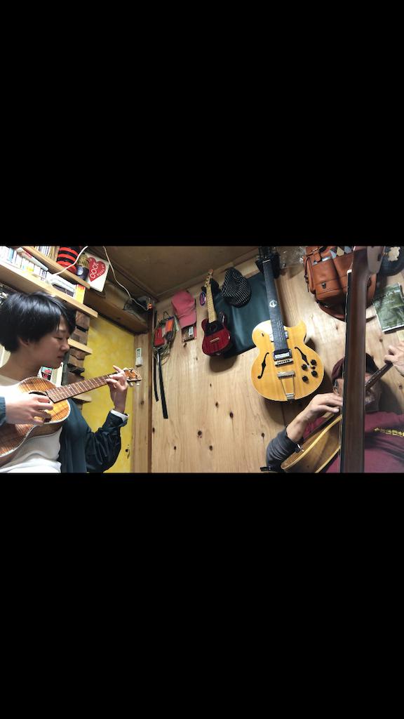 f:id:mitsuko510:20210509213349p:image