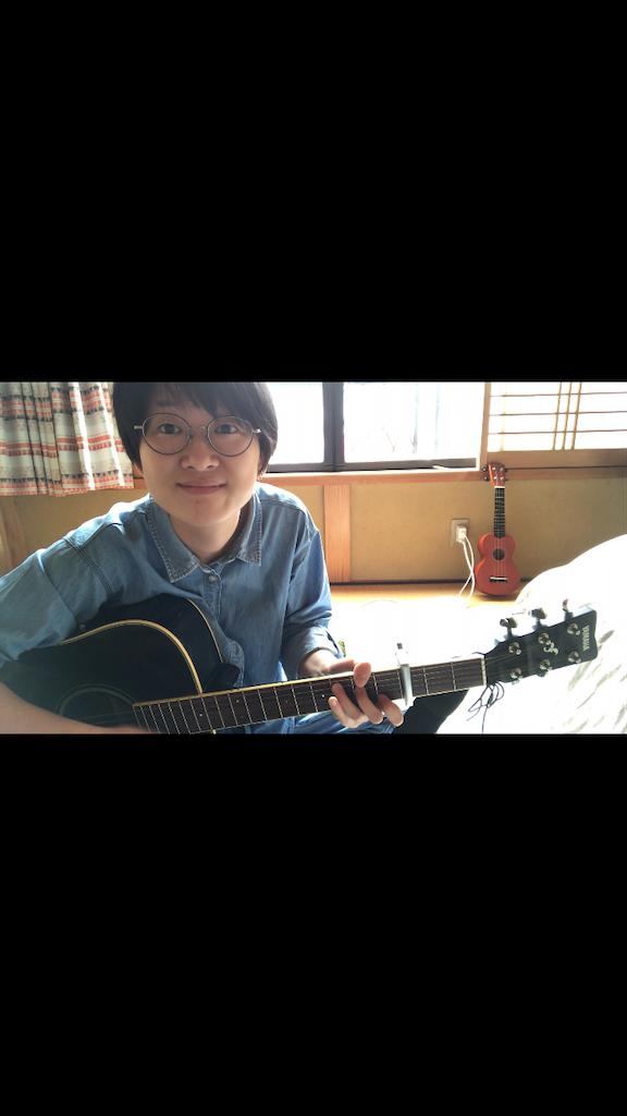 f:id:mitsuko510:20210509213400p:image