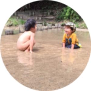 f:id:mitsukuro3:20170922203409j:plain