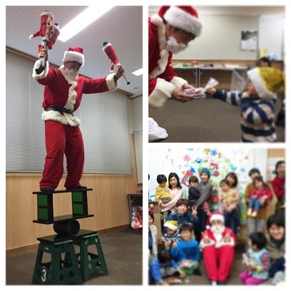 f:id:mitsukuro3:20171222212826j:plain