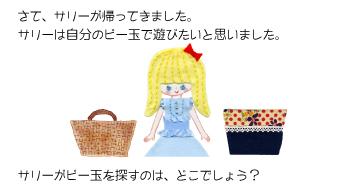 f:id:mitsukuro3:20180706132819j:plain