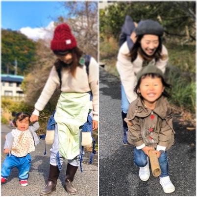 f:id:mitsukuro3:20191213112222j:plain