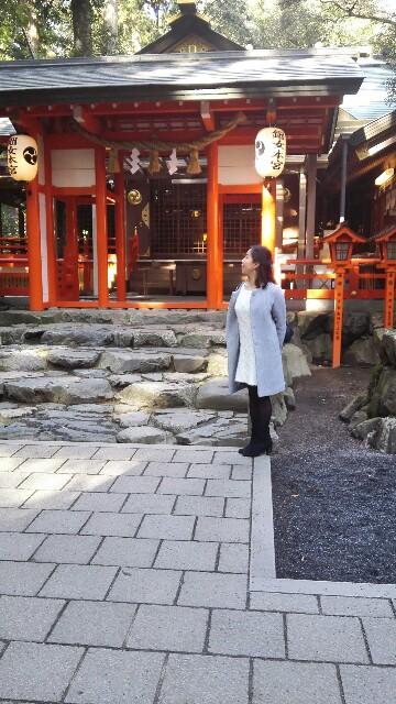 f:id:mitsumame-love:20180103002345j:image
