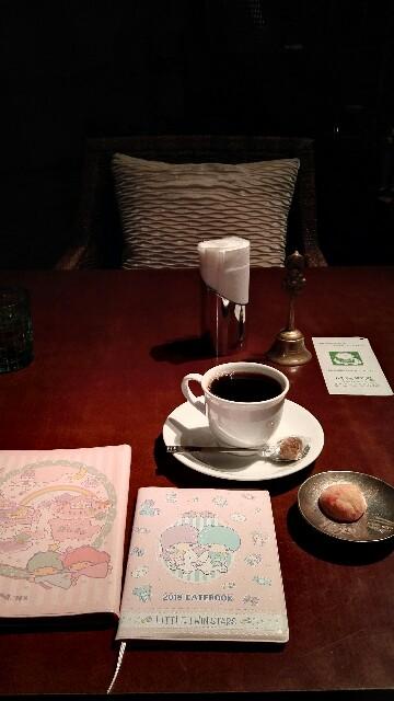f:id:mitsumame-love:20180208163556j:image