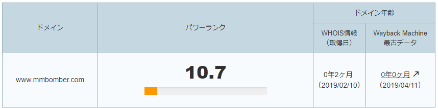 f:id:mitsumamebomber:20190412004442p:plain