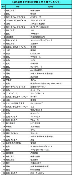 f:id:mitsumamebomber:20190525124038j:plain