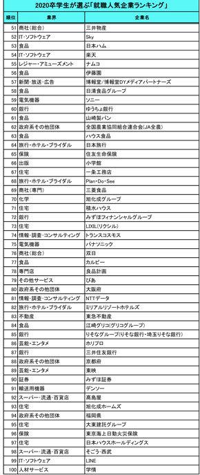 f:id:mitsumamebomber:20190525124048j:plain