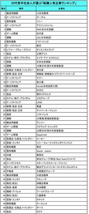 f:id:mitsumamebomber:20190525124105j:plain