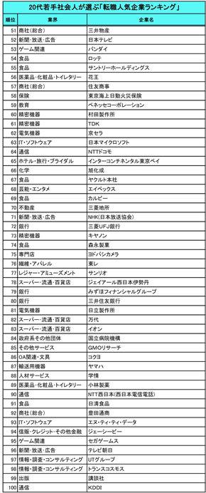 f:id:mitsumamebomber:20190525124113j:plain