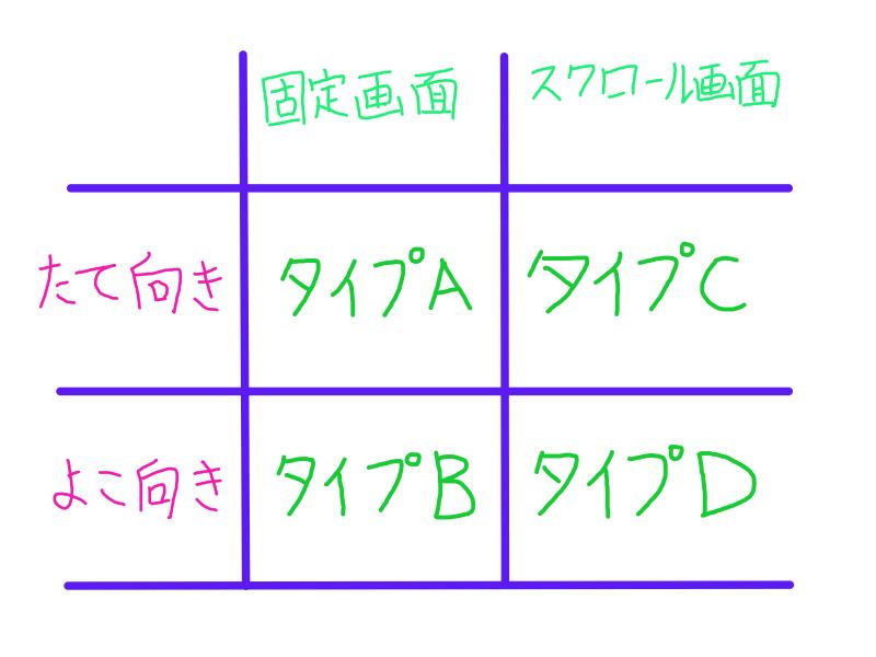 f:id:mitsumamegamer:20180103010517p:plain