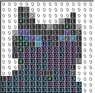 f:id:mitsumamegamer:20180315210458j:plain