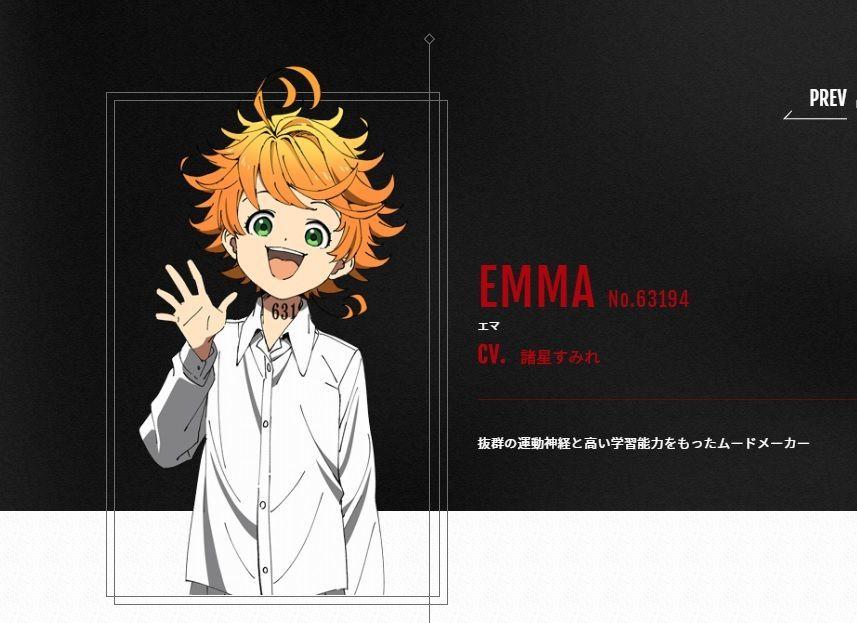 f:id:mitsumamegamer:20190111173643j:plain