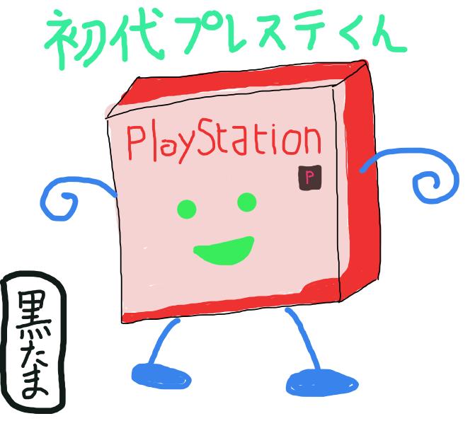 f:id:mitsumamegamer:20190113201232p:plain