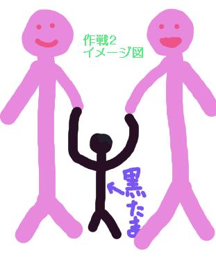 f:id:mitsumamegamer:20190322232953p:plain