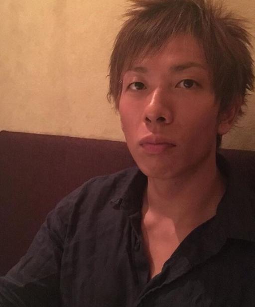 f:id:mitsumari_blog:20170530000418p:plain