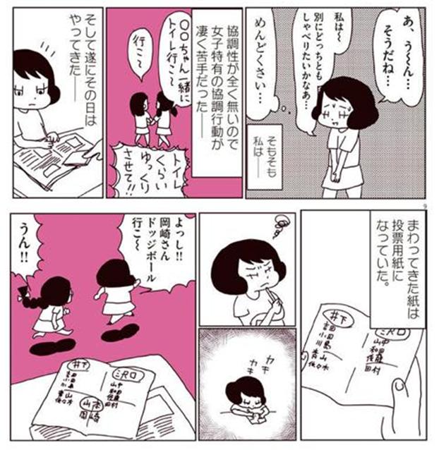 f:id:mitsumari_blog:20170604172810p:plain