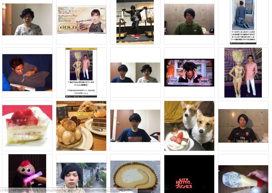 f:id:mitsumari_blog:20170619161823p:plain