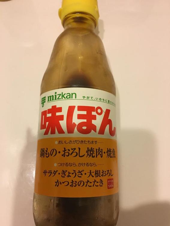 f:id:mitsumari_blog:20170716130630p:plain