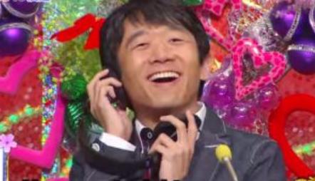 f:id:mitsumari_blog:20180117030312p:plain