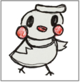 id:mitsumari_blog