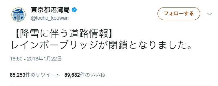f:id:mitsumari_blog:20180124231715p:plain