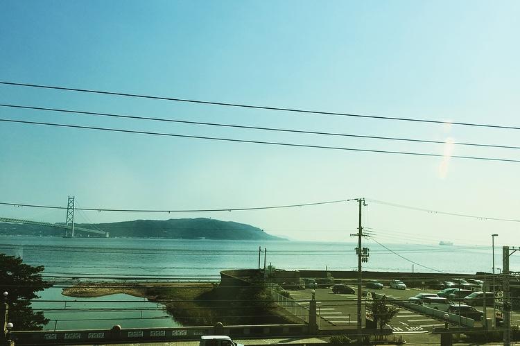 f:id:mitsumari_blog:20180724165923j:plain