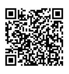 f:id:mitsunooon:20200715222344j:plain