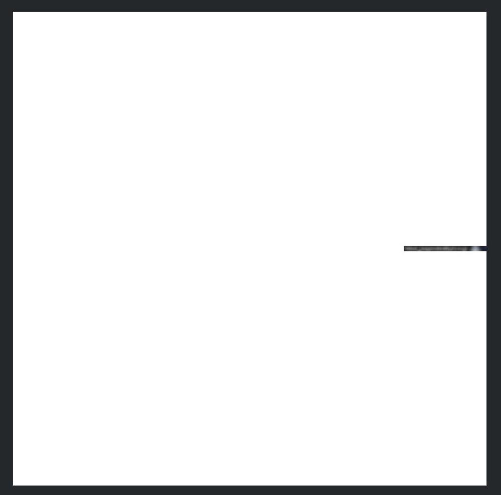 f:id:mitsunooon:20200919160608j:plain