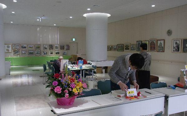 f:id:mitsuo-satoh:20171104085726j:plain