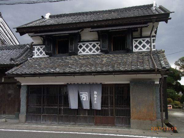f:id:mitsuo-satoh:20180110115835j:plain