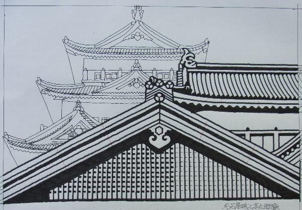 f:id:mitsuo-satoh:20190107103457j:plain