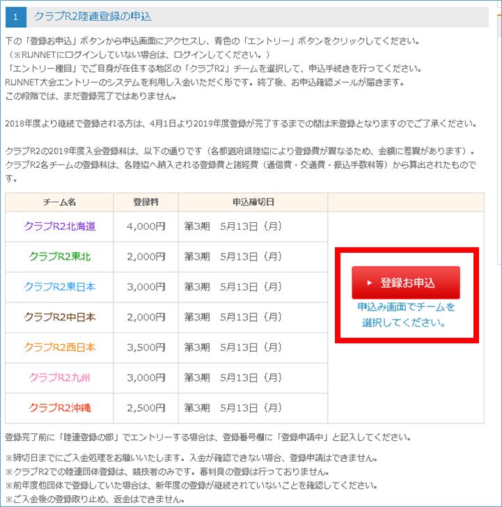 f:id:mitsuo716:20190428191705p:plain