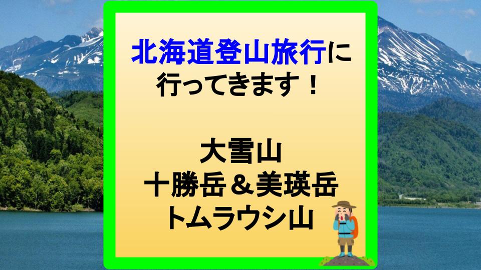f:id:mitsuo716:20200822100110p:plain