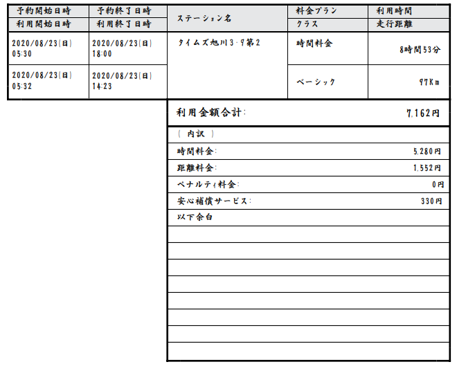 f:id:mitsuo716:20200905152906p:plain