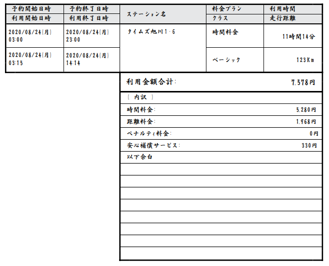 f:id:mitsuo716:20200905170721p:plain