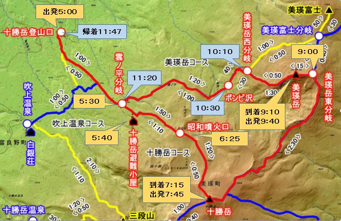 f:id:mitsuo716:20200905173516p:plain