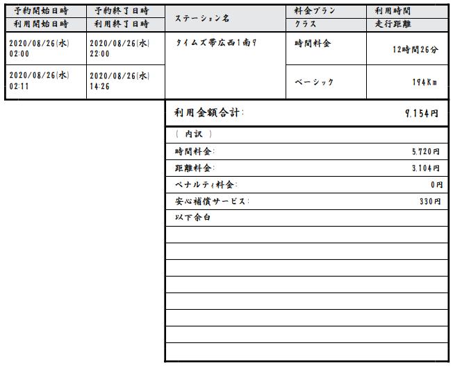 f:id:mitsuo716:20200906085600p:plain