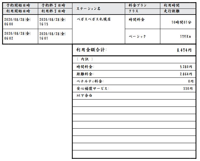 f:id:mitsuo716:20200906090307p:plain