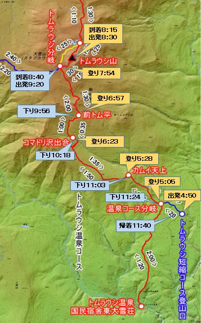f:id:mitsuo716:20200906094906p:plain