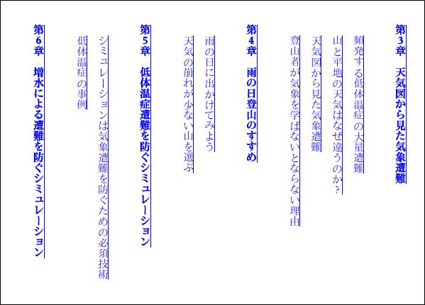f:id:mitsuo716:20210612092225p:plain
