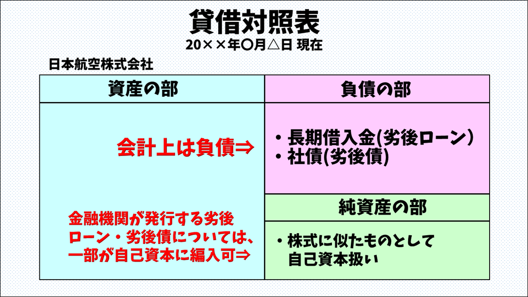 f:id:mitsuo716:20210918081403p:plain